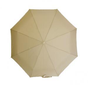 No.2 傘 かさ 折り畳み TEL6 Style8本骨