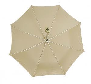 No.3 傘 かさ 折り畳み TEL6 Style8本骨