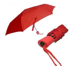 フォックスアンブレラズ 傘 かさ 折り畳み TEL6 Style8本骨