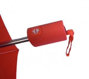 No.4 傘 かさ 折り畳み TEL6 Style8本骨
