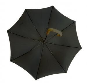 No.3 <訳あり・アウトレット>傘 メンズ アンブレラ GM1 Style ハードウッドハンドル