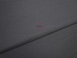 No.9 <訳あり・アウトレット>傘 メンズ アンブレラ GM1 Style ハードウッドハンドル