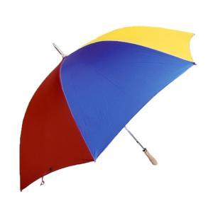 フォックスアンブレラズ 傘 かさ ゴルフ アンブレラ G1 Styleゴルフ傘