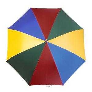 No.2 傘 かさ ゴルフ アンブレラ G1 Styleゴルフ傘