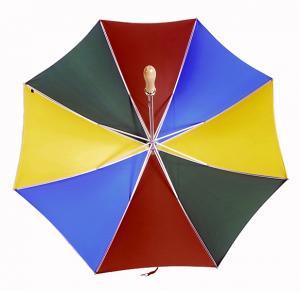 No.3 傘 かさ ゴルフ アンブレラ G1 Styleゴルフ傘