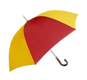 フォックスアンブレラズ 傘 かさ ゴルフ アンブレラ G3NC Styleゴルフ傘