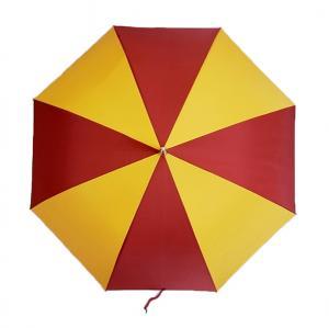 No.2 傘 かさ ゴルフ アンブレラ G3NC Styleゴルフ傘