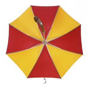 No.3 傘 かさ ゴルフ アンブレラ G3NC Styleゴルフ傘