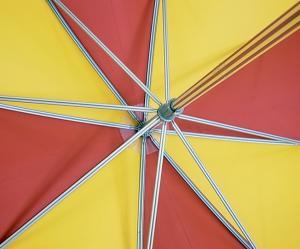 No.4 傘 かさ ゴルフ アンブレラ G3NC Styleゴルフ傘