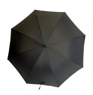 No.2 傘 かさ  アンブレラ GM1 メンズ Styleハードウッドハンドル
