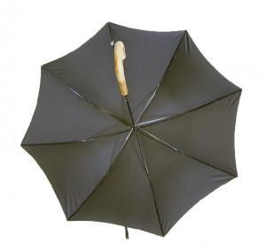 No.3 傘 かさ  アンブレラ GM1 メンズ Styleハードウッドハンドル