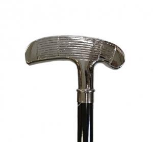 フォックスアンブレラズ 杖 ウォーキング ステッキ メンズ ゴルフパター MainPhoto