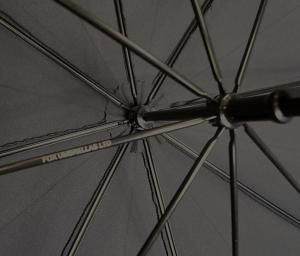 No.4 傘 かさ GENTS 8 Rib Manual Frames アンブレラ GM2