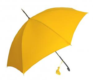 フォックスアンブレラズレディース 傘