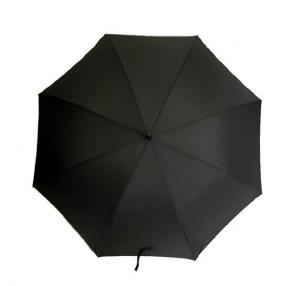 No.2 傘 かさ メンズ アンブレラ GM3 Style ワンギー (竹) ハンドル