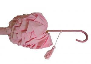 No.4 傘 かさ  ディープフリルアンブレラ WL9 Styleレディース