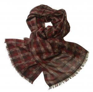 グッチスカーフ