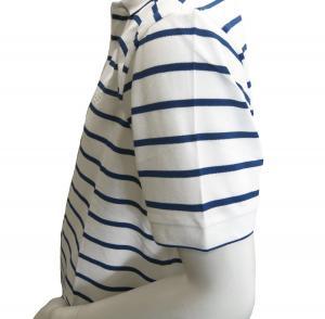 No.3 ポロシャツ ボスグリーン メンズ Paddy1 ゴルフ用 (ホワイト)