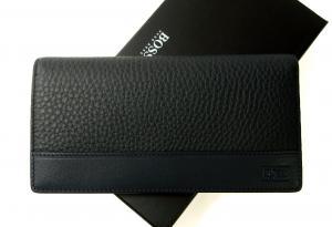 ヒューゴ・ボス財布