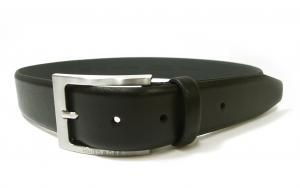 No.8 ベルト メンズ BARNABLE(ブラック) 80cm