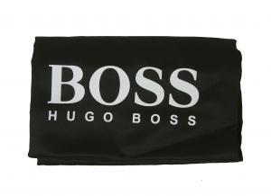 No.6 ビジネスバッグ ブリーフケース ドキュメントケース