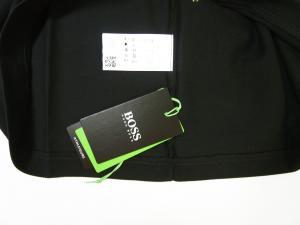 No.6 ポロシャツ メンズ PADDY ゴルフ用(ブラック)