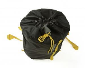 No.5 リュックサック バックパック ブラック 軽量 約200グラム 通気性 SINDER15