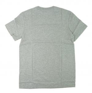No.2 Tシャツ (グレー)