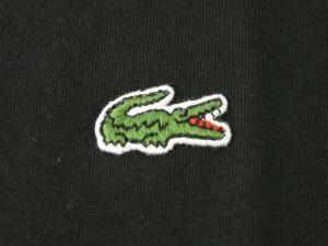 No.4 Tシャツ (ブラック) 3(XS)サイズ