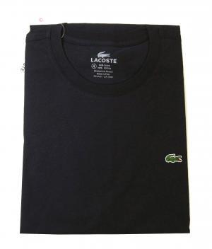 ラコステ Tシャツ (ネイビー)