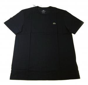 No.2 Tシャツ (ネイビー)