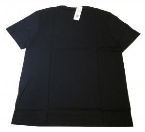 No.3 Tシャツ (ネイビー)