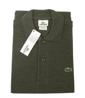 No.5 ポロシャツ (エレファントグレー)2(XXS)サイズ