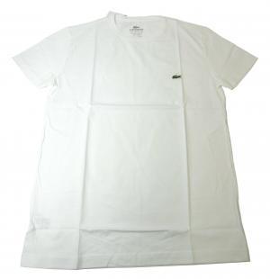 No.2 Tシャツ ピマ・コットン 2(ホワイト)