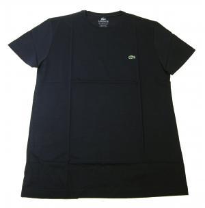 No.2 Tシャツ ピマ・コットン (ネイビー)
