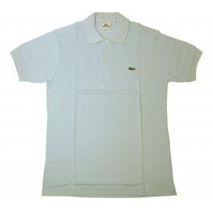 No.2 ポロシャツ (サックスブルー) 2(XXS)サイズ