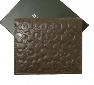 マリメッコ財布