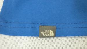 No.4 Tシャツ メンズ コットン 綿 Simple Doe Te