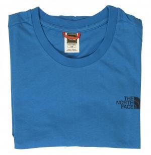 No.6 Tシャツ メンズ コットン 綿 Simple Doe Te
