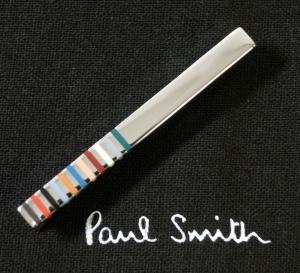 ポールスミス小物