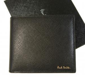 ポールスミス財布
