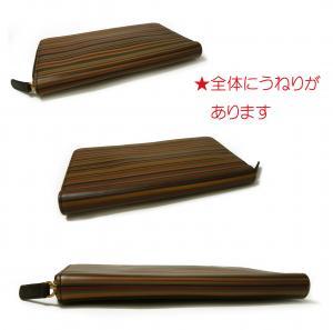 No.9  <訳あり・アウトレット>トラベルケース パスポートケース