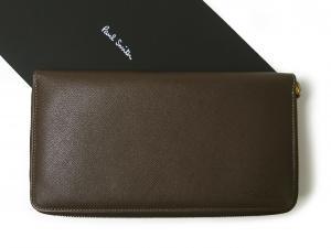 ポールスミス トラベルケース パスポートケース オーガナイザー*大きめサイズ