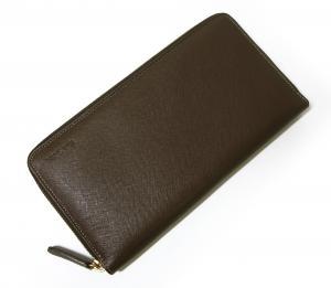 No.3 トラベルケース パスポートケース オーガナイザー*大きめサイズ