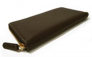 No.4 トラベルケース パスポートケース オーガナイザー*大きめサイズ