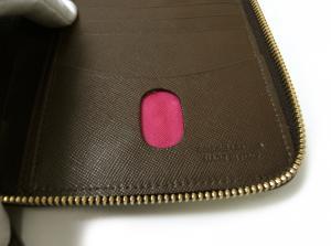 No.6 トラベルケース パスポートケース オーガナイザー*大きめサイズ