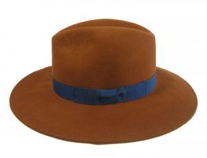 ポールスミス 帽子 レディース フェドーラ ハット 中折れ帽子