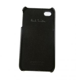 No.2 アイフォンケース iPhoneカバー(マルチストライプ)