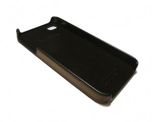No.3 アイフォンケース iPhoneカバー(マルチストライプ)