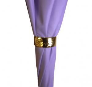 No.6 レディスアンブレラ 傘 Style 189 イタリア ローマ